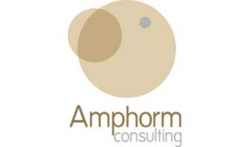 AMPHORM Consulting au salon spa et esthétique