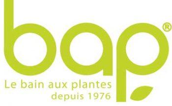 Laboratoires esthétiques Le BAP® – Bain Aux Plantes au salon spa et esthétique