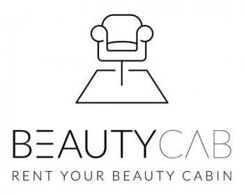 BeautyCab au salon spa et esthétique