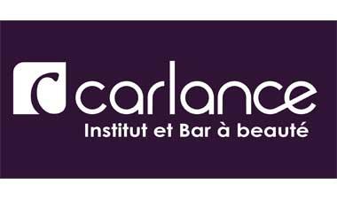 Carlance Institut et Bar à beauté