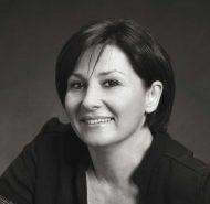 Cécile Guislain