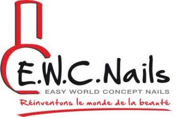 EASY WORLD CONCEPT NAILS au salon spa et esthétique