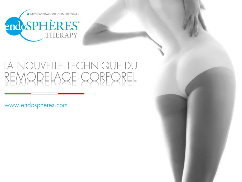 Endosphères Therapy / Fenix Group
