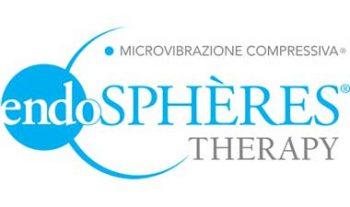 Endosphères Therapy / Fenix Group au salon spa et esthétique
