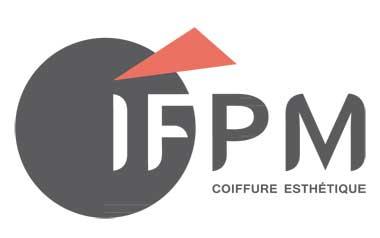 IFPM Nanterre