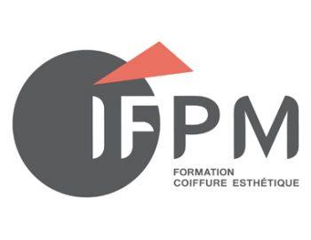 IFPM Nanterre au salon spa et esthétique