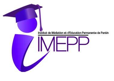 IMEPP