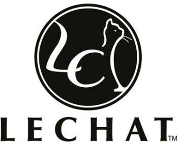LeChat Nail Care au salon spa et esthétique