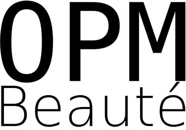 OPM BEAUTE