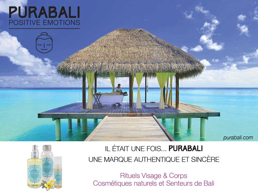 Pura Bali