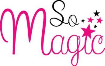 So Magic au salon spa et esthétique