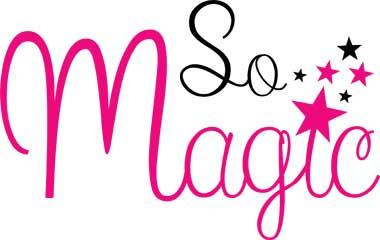 So Magic