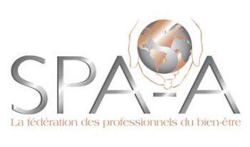 Spa-A Association au salon spa et esthétique