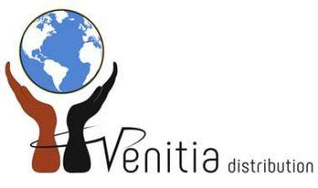 Venitia Distribution au salon spa et esthétique