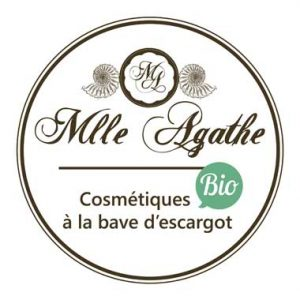 Mlle Agathe