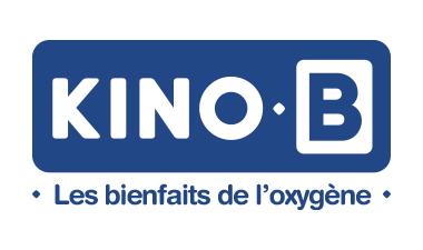 Kino B