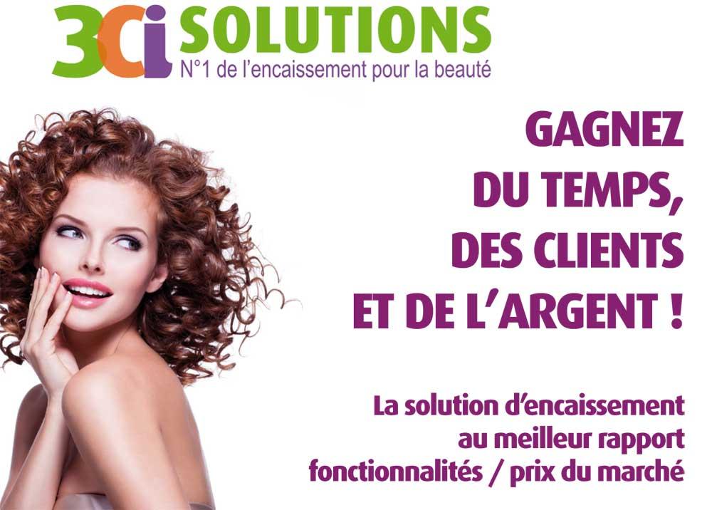 3CI Solutions