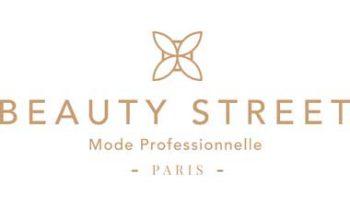 Beauty Street au salon spa et esthétique