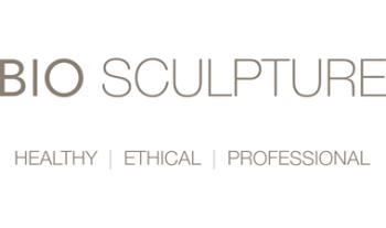 Bio Sculpture au salon spa et esthétique