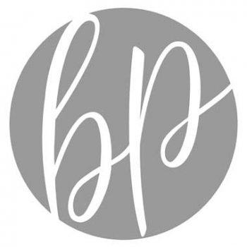 Business Partners au salon spa et esthétique