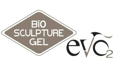 Bio Sculpture