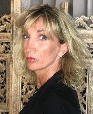 Carole Primat