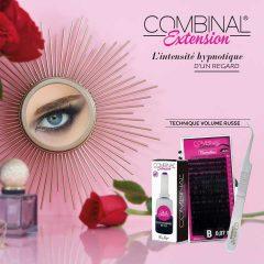 Combinal®