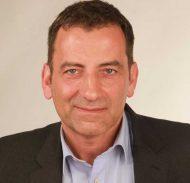 Roger Aoun