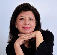 Cécilia Ansari