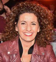 Dalila Partouche