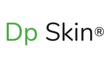DP Skin