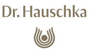 Dr Hauschka au salon spa et esthétique