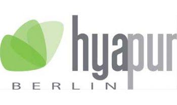 HYAPUR Deutschland GmbH au salon spa et esthétique
