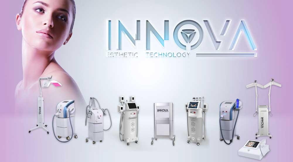 Innova Esthetic Technology