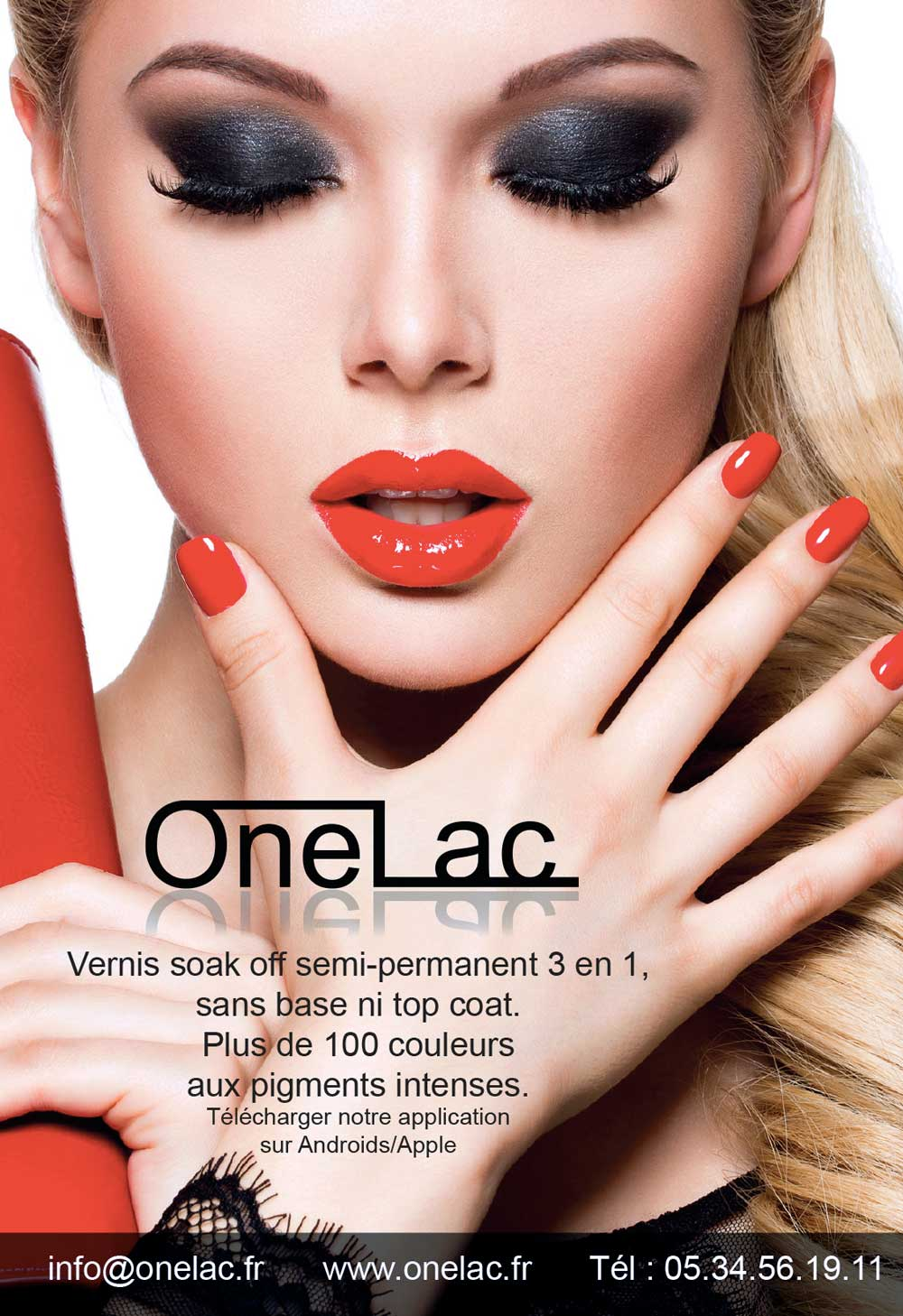 Onelac