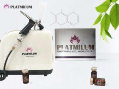 Platmilum Bio Mésothérapie non-invasive