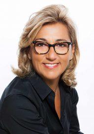 Virginie Vioron