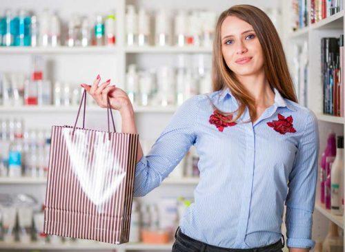 Doublez vos ventes en valorisant vos produits cosmétiques !
