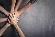 Workshop : Comment manager avec ses émotions ? De l'intelligence émotionnelle à l'intelligence relationnelle