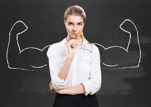 Spa manager : les clés pour être une vraie expert face aux nouvelles tendances et aux nouvelles exigences du métier