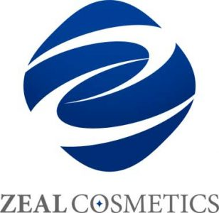 Zeal Cosmetics Japon