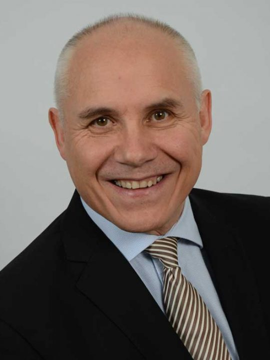 Pierre Lavaud