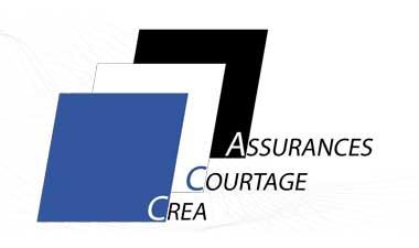 Créa Courtage Assurances