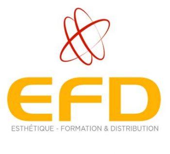 EFD au salon spa et esthétique