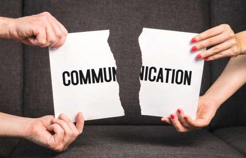 Comment gérer une conversation difficile ?