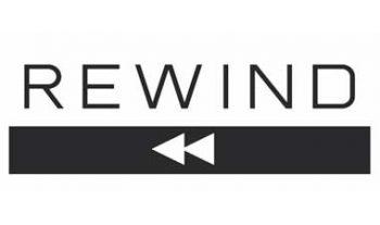 Rewind au salon spa et esthétique
