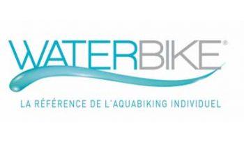 Waterbike au salon spa et esthétique