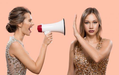 Astuces anti-sceptiques : comment booster votre crédibilité et désamorcer les résistances ?