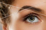 Démonstration Esthétique : L'épilation au fil, réalisez des sourcils à la perfection