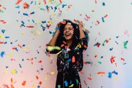 Conférence Esthétique : Histoires de réussites de gérantes beauté